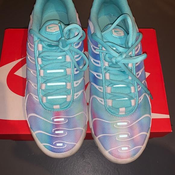 Nike Shoes Unicorn Vapormax Poshmark